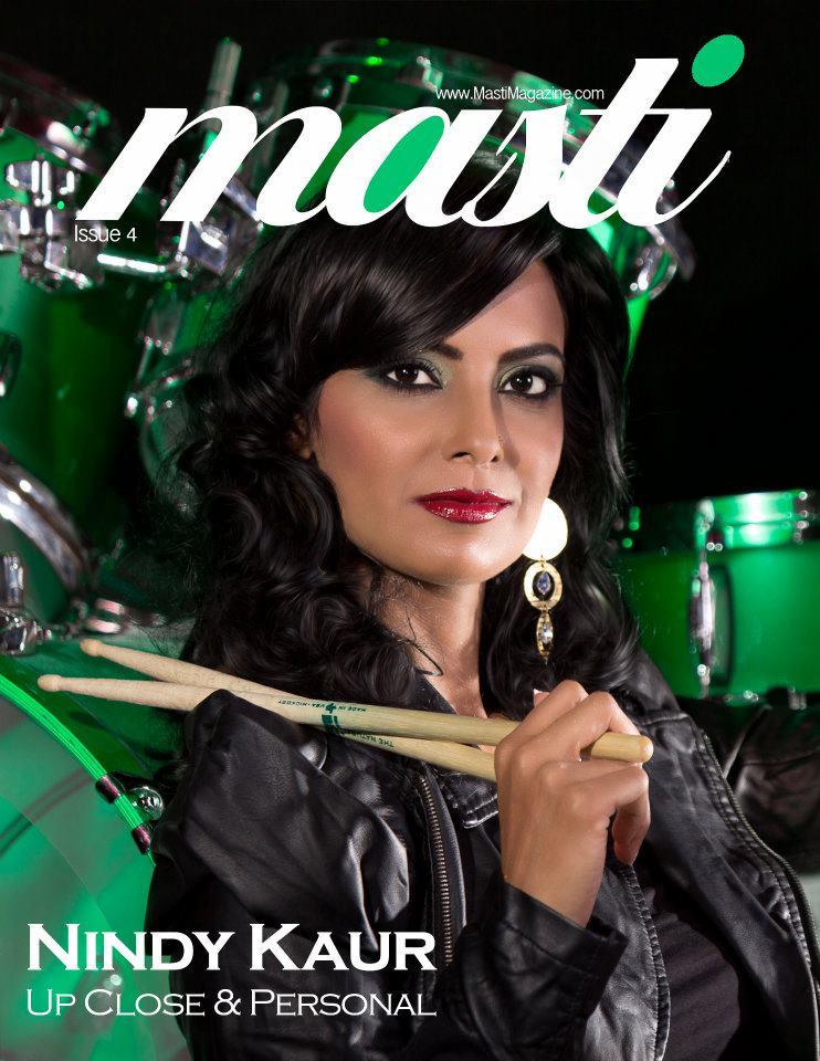 Masti Magazine 2011